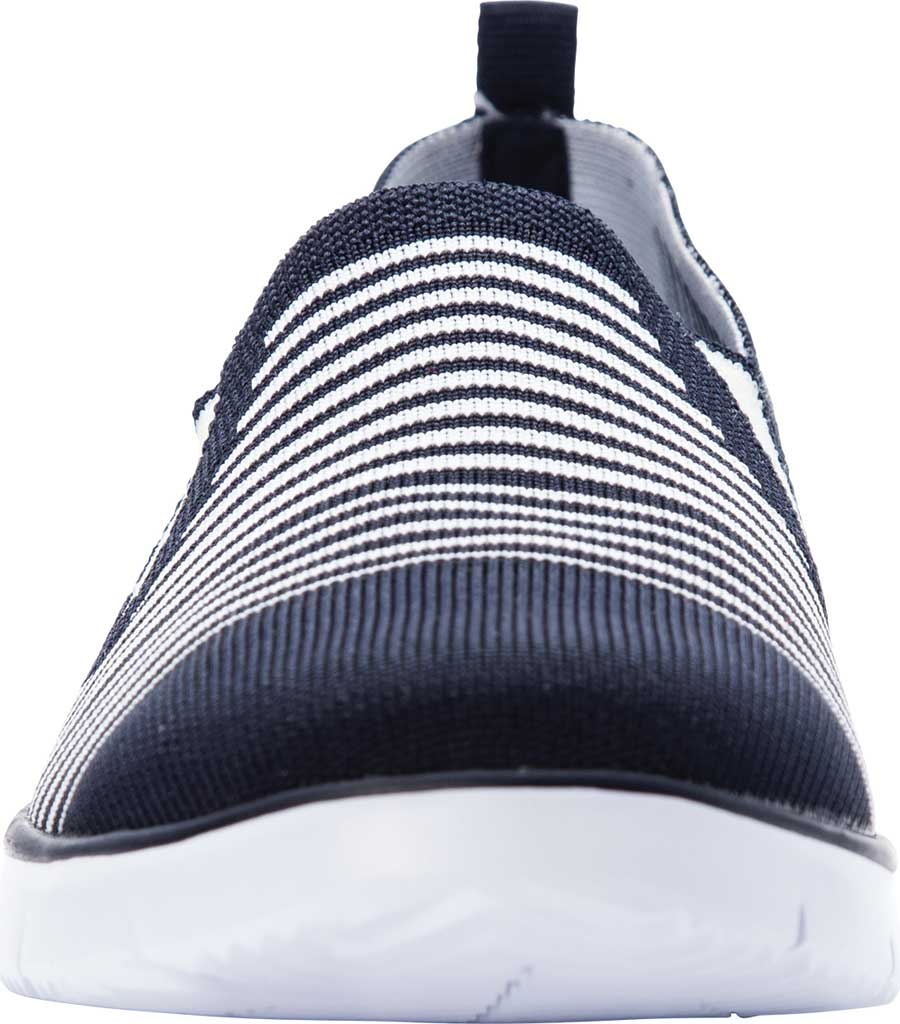 Women's Propet Travel Fit Slip On Sneaker, , large, image 4