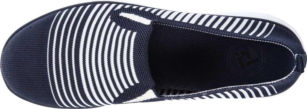 Women's Propet Travel Fit Slip On Sneaker, , large, image 5