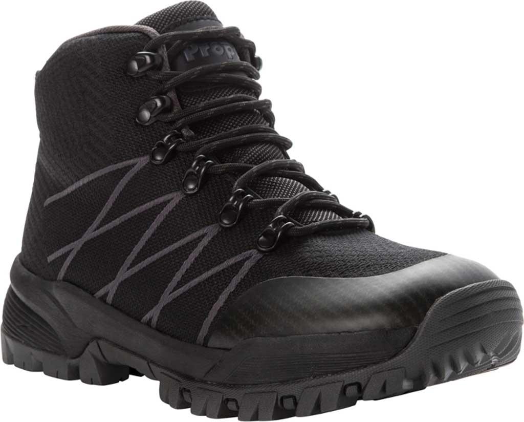 Men's Propet Traverse Waterproof Hiking Boot, , large, image 1