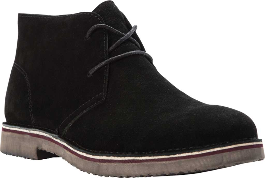 Men's Propet Findley Chukka Boot, , large, image 1