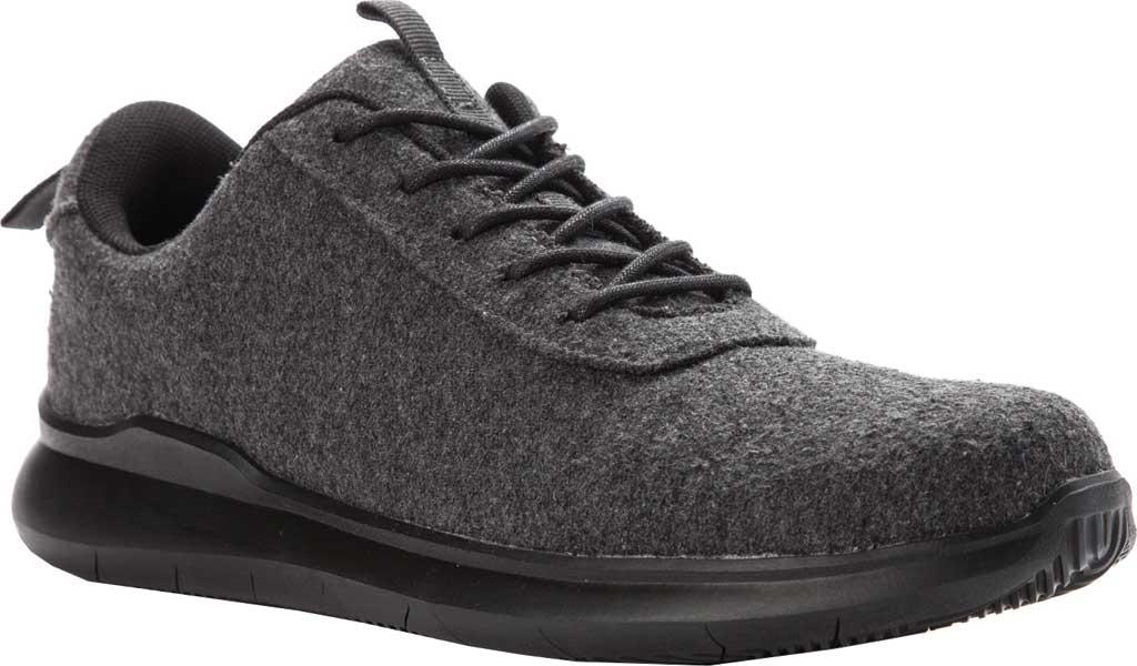 Men's Propet Vance Sneaker, , large, image 1