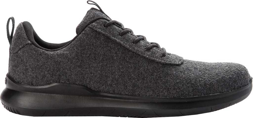 Men's Propet Vance Sneaker, , large, image 2