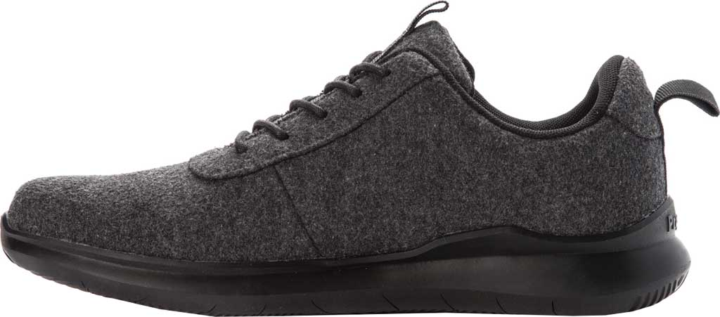 Men's Propet Vance Sneaker, , large, image 3