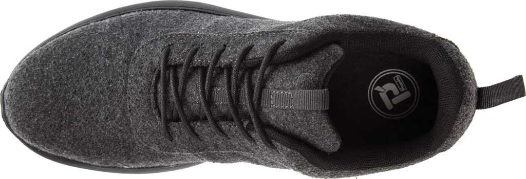 Men's Propet Vance Sneaker, , large, image 4