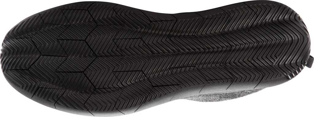 Men's Propet Vance Sneaker, , large, image 5