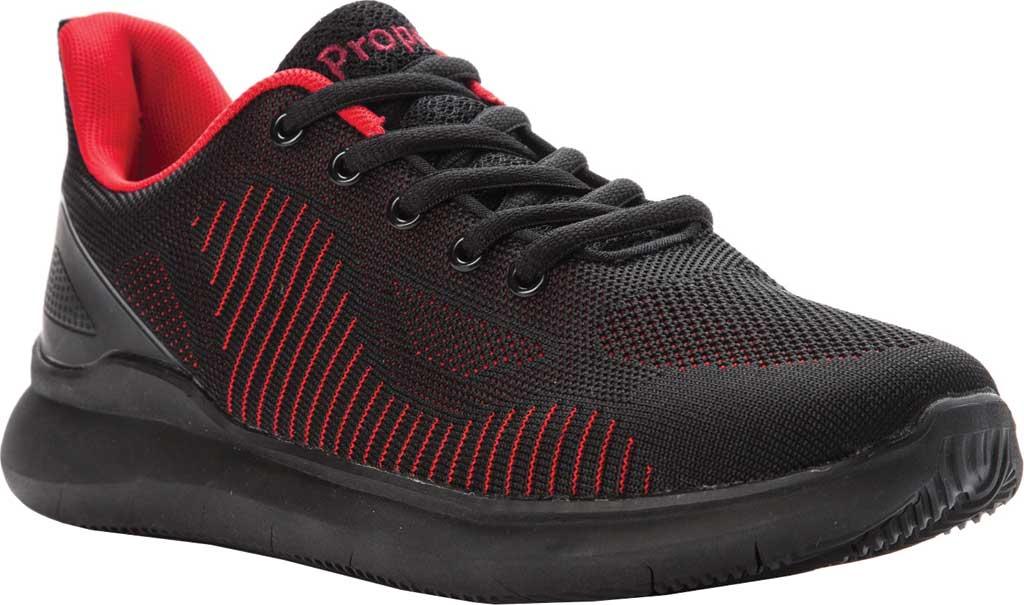Men's Propet Viator Fuse Sneaker, , large, image 1