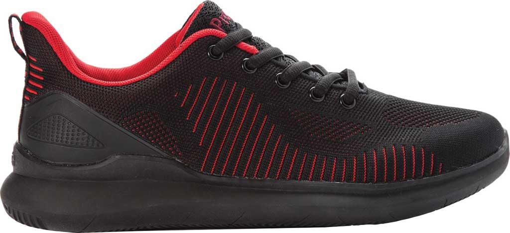 Men's Propet Viator Fuse Sneaker, , large, image 2