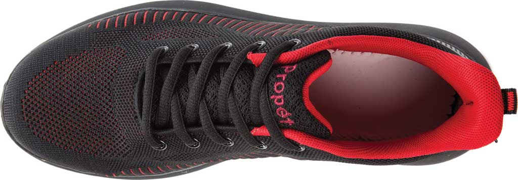 Men's Propet Viator Fuse Sneaker, , large, image 4