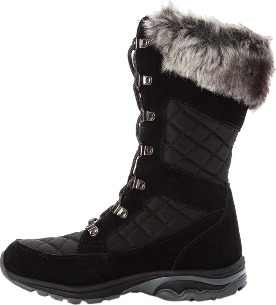 Women's Propet Peri Mid Calf Waterproof Boot, , large, image 3