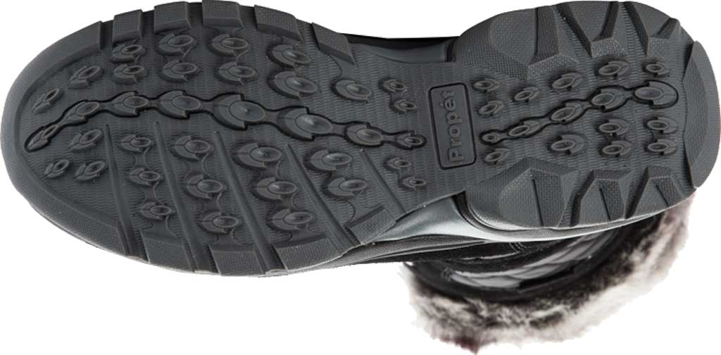 Women's Propet Peri Mid Calf Waterproof Boot, , large, image 5