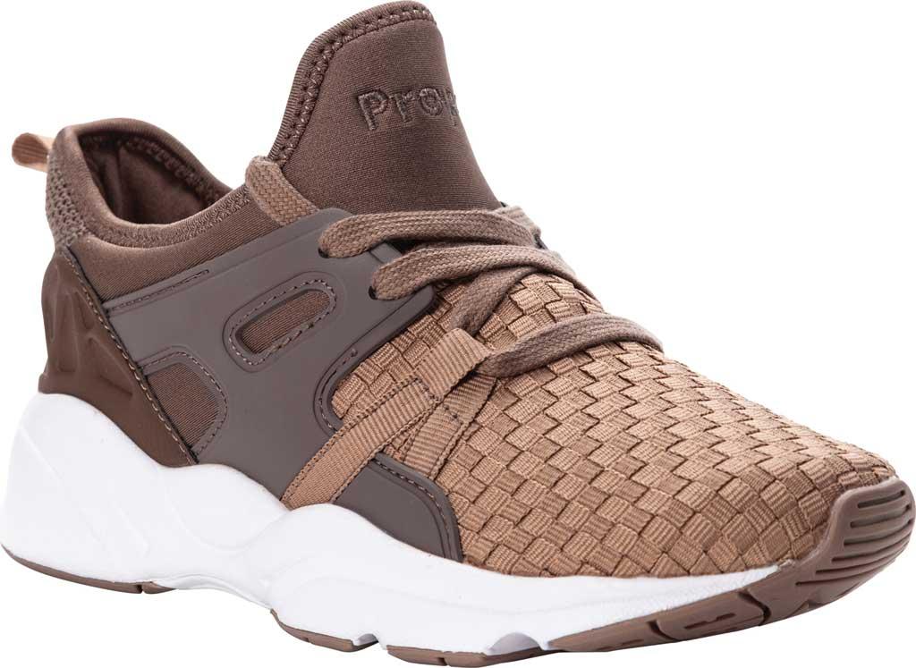 Women's Propet Stability UltraWeave Sneaker, , large, image 1