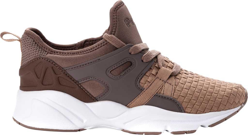 Women's Propet Stability UltraWeave Sneaker, , large, image 2