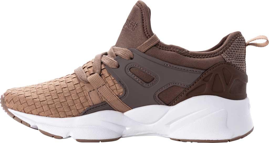 Women's Propet Stability UltraWeave Sneaker, , large, image 3