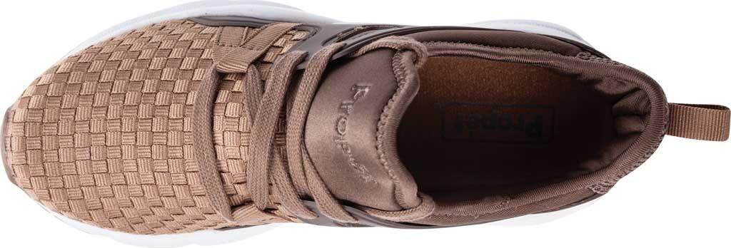 Women's Propet Stability UltraWeave Sneaker, , large, image 4