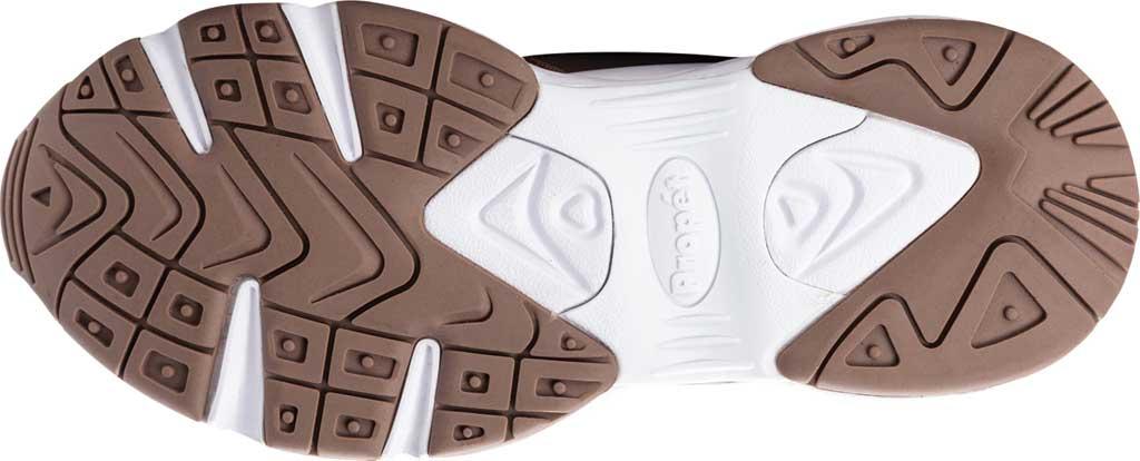 Women's Propet Stability UltraWeave Sneaker, , large, image 5