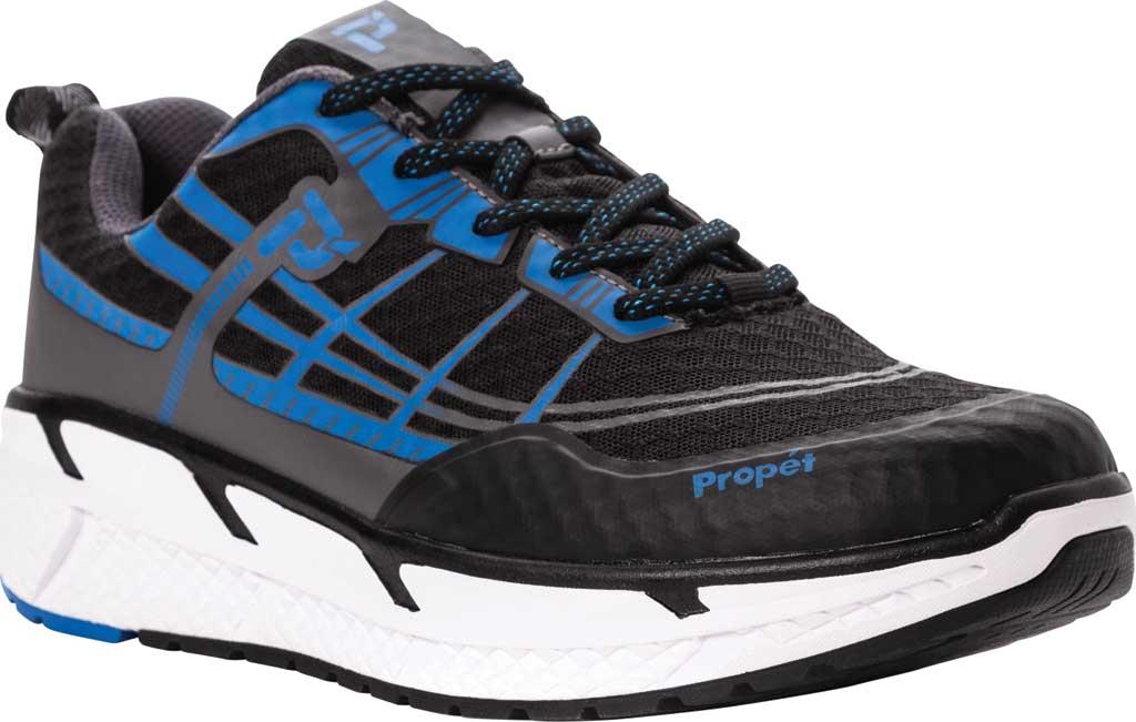 Men's Propet Propet Ultra Knit Sneaker, , large, image 1