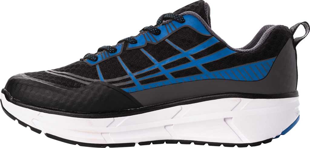 Men's Propet Propet Ultra Knit Sneaker, , large, image 3