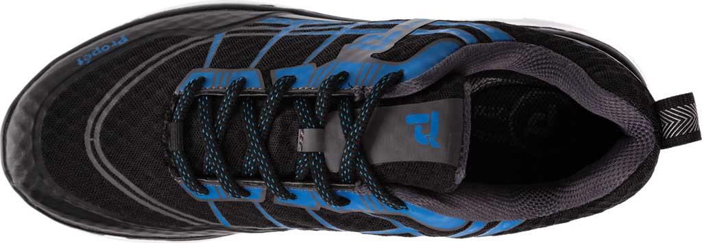 Men's Propet Propet Ultra Knit Sneaker, , large, image 4