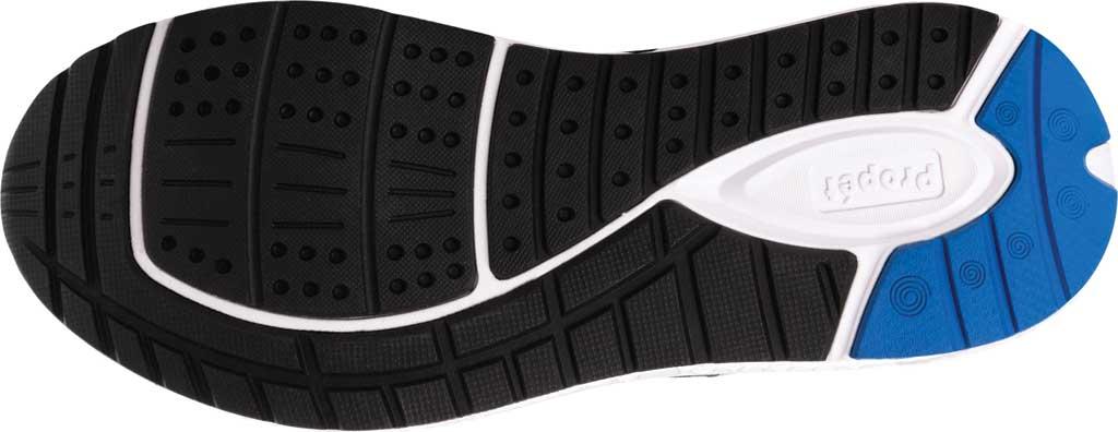 Men's Propet Propet Ultra Knit Sneaker, , large, image 5