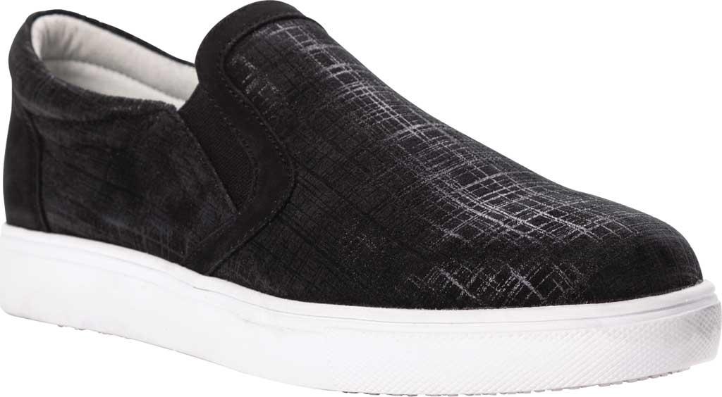 Women's Propet Nyomi Slip On Printed Sneaker, , large, image 1