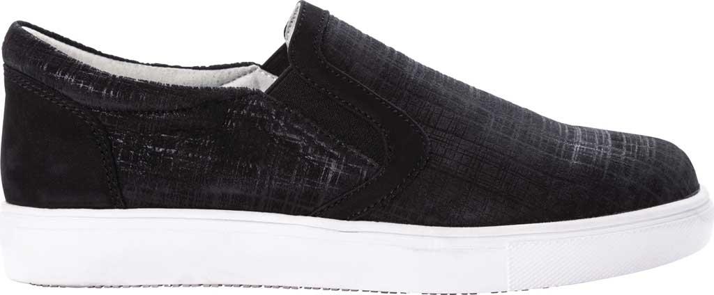 Women's Propet Nyomi Slip On Printed Sneaker, , large, image 2