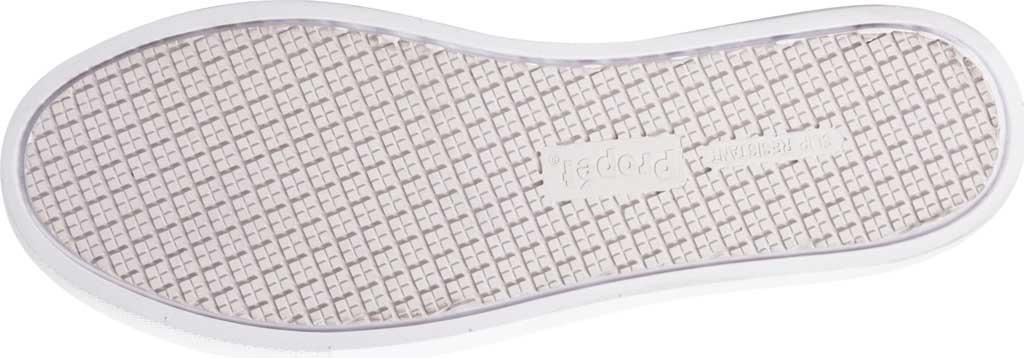 Women's Propet Nyomi Slip On Printed Sneaker, , large, image 5