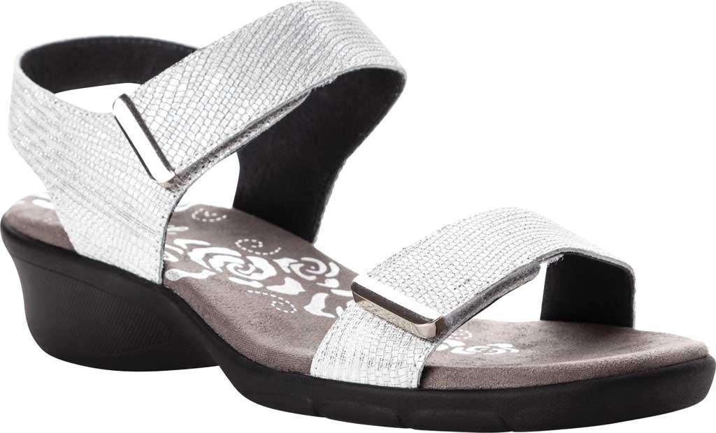 Women's Propet Winslet Two Piece Sandal, , large, image 1
