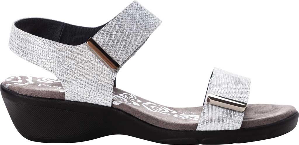 Women's Propet Winslet Two Piece Sandal, , large, image 2