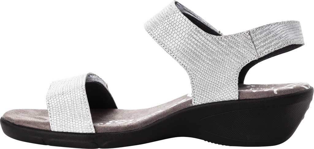 Women's Propet Winslet Two Piece Sandal, , large, image 3