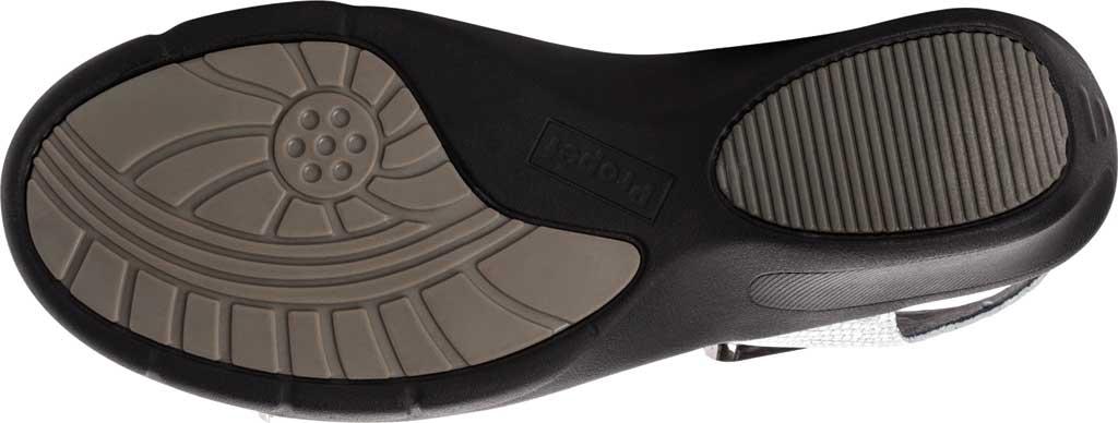 Women's Propet Winslet Two Piece Sandal, , large, image 5