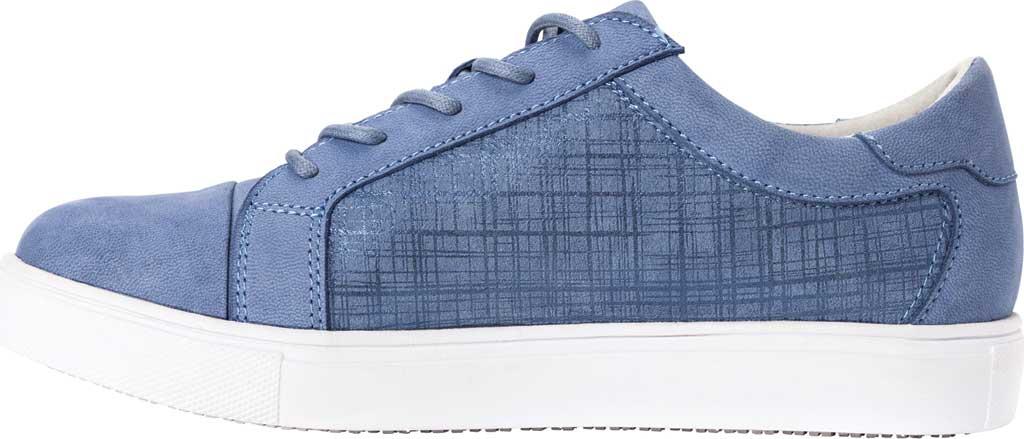 Women's Propet Anya Printed Sneaker, , large, image 3