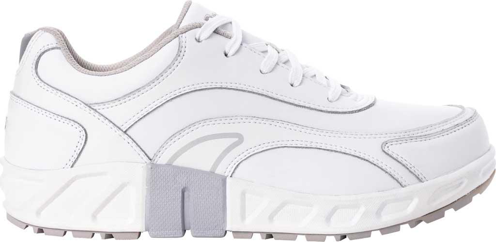 Men's Propet Malcolm Sneaker, , large, image 2
