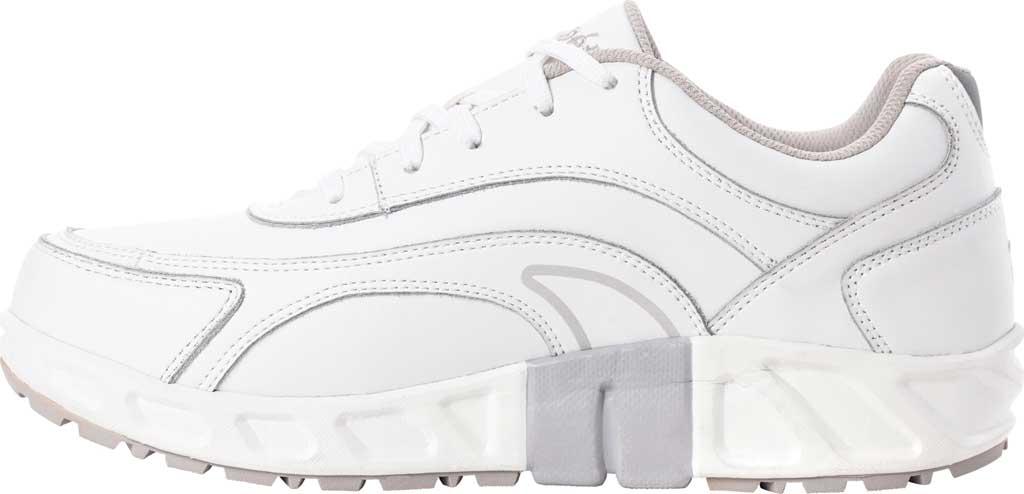Men's Propet Malcolm Sneaker, , large, image 3
