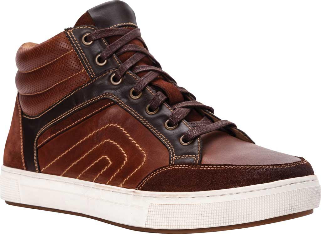 Men's Propet Kenton High Top Sneaker, , large, image 1