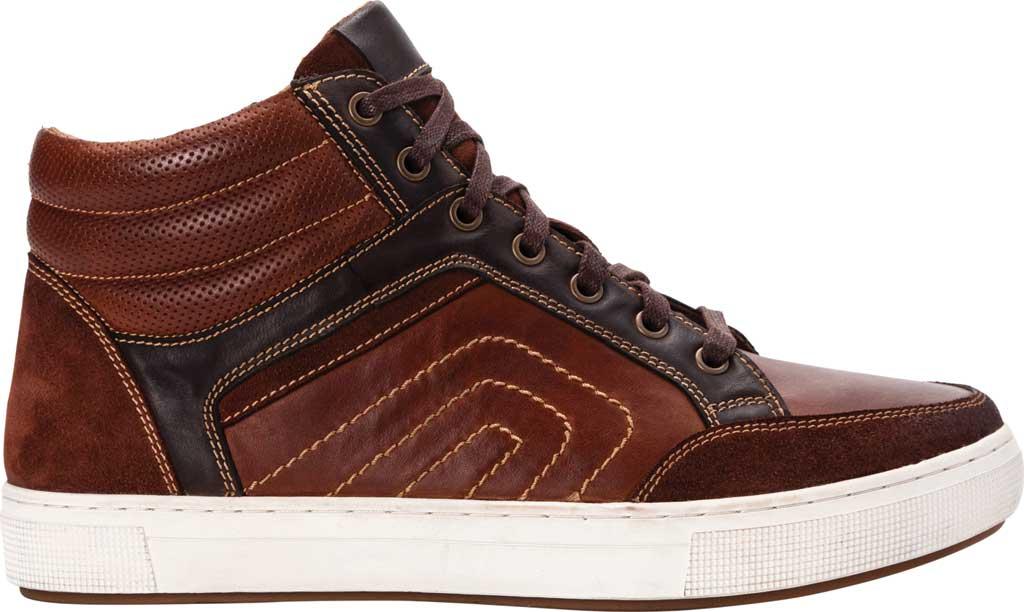 Men's Propet Kenton High Top Sneaker, , large, image 2