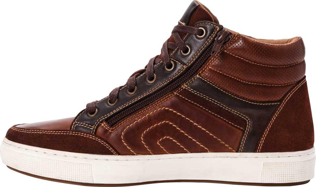 Men's Propet Kenton High Top Sneaker, , large, image 3