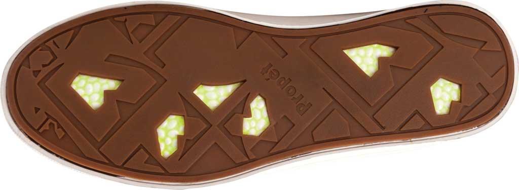 Men's Propet Kenton High Top Sneaker, , large, image 5