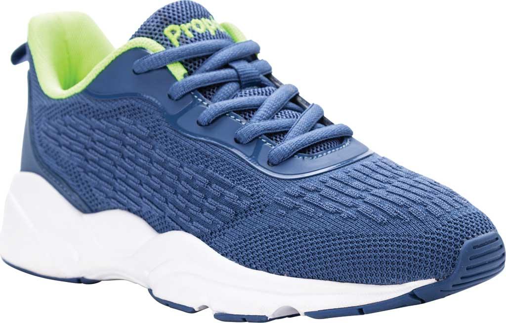 Women's Propet Stability Strive Sneaker, , large, image 1