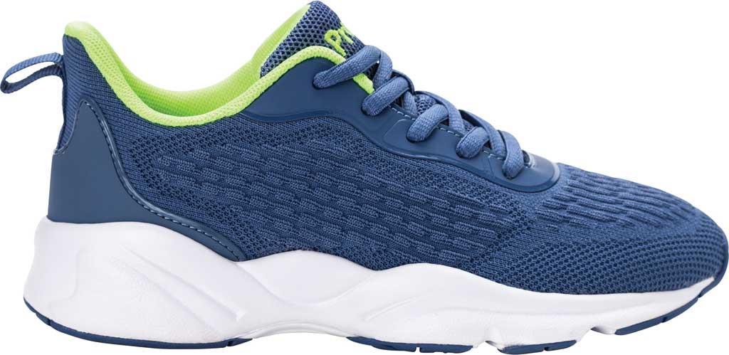Women's Propet Stability Strive Sneaker, , large, image 2