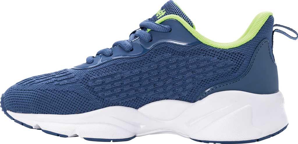 Women's Propet Stability Strive Sneaker, , large, image 3