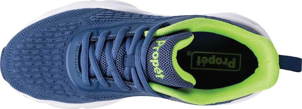 Women's Propet Stability Strive Sneaker, , large, image 4