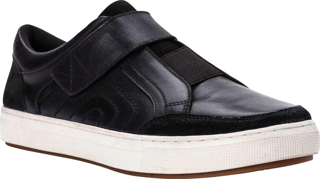 Men's Propet Kade Sneaker, , large, image 1