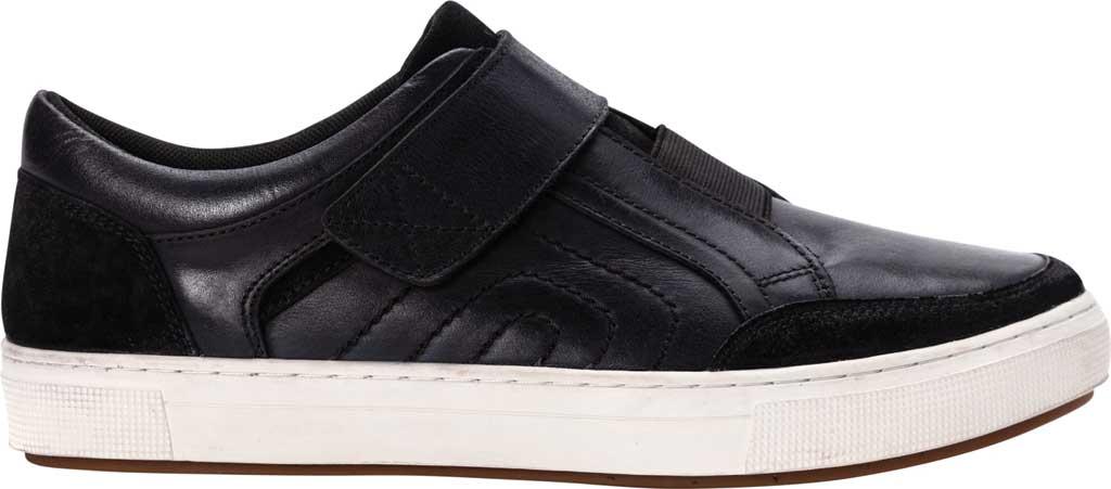 Men's Propet Kade Sneaker, , large, image 2