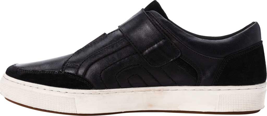 Men's Propet Kade Sneaker, , large, image 3