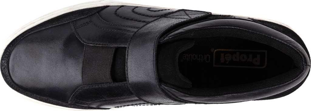 Men's Propet Kade Sneaker, , large, image 4