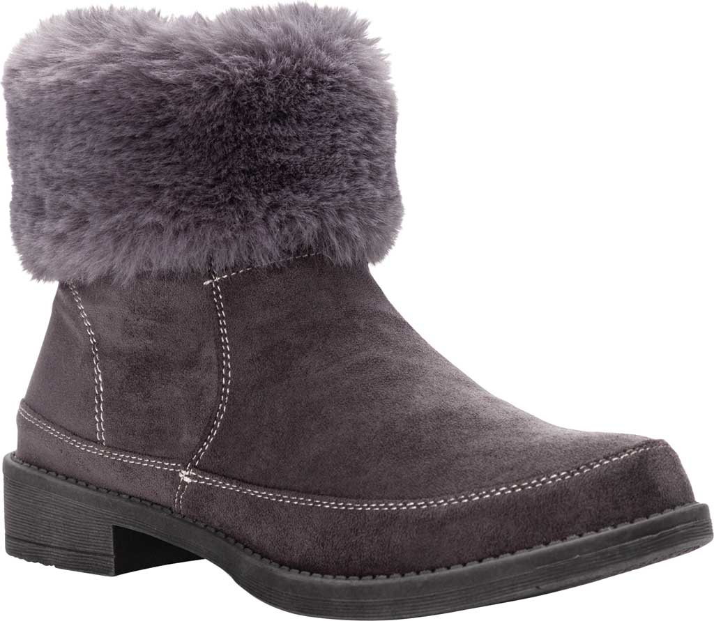 Women's Propet Tabitha Ankle Boot, , large, image 1