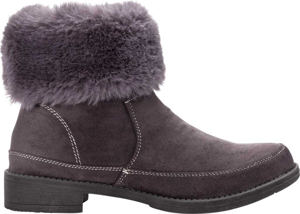 Women's Propet Tabitha Ankle Boot, , large, image 2