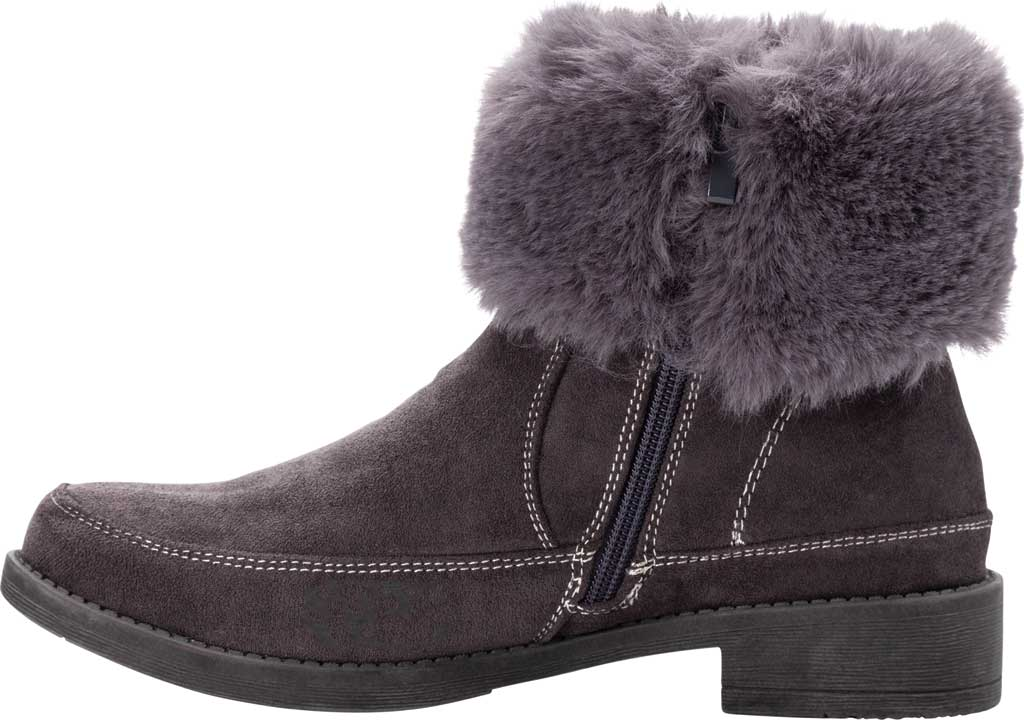 Women's Propet Tabitha Ankle Boot, , large, image 3