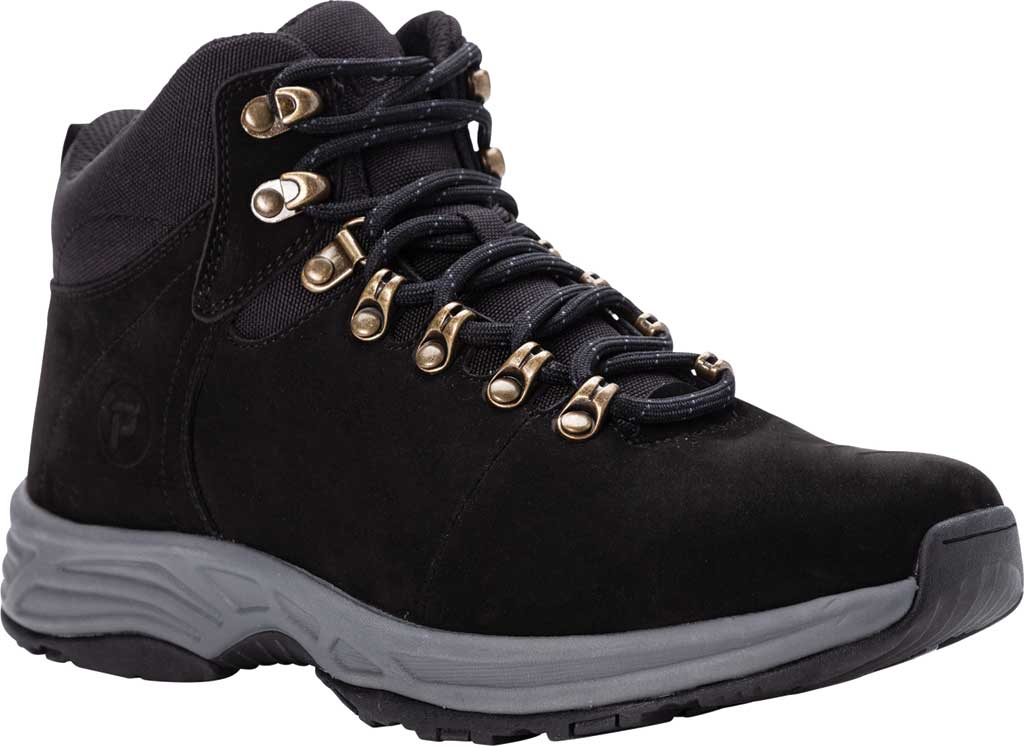 Men's Propet Cody Ankle Boot, , large, image 1