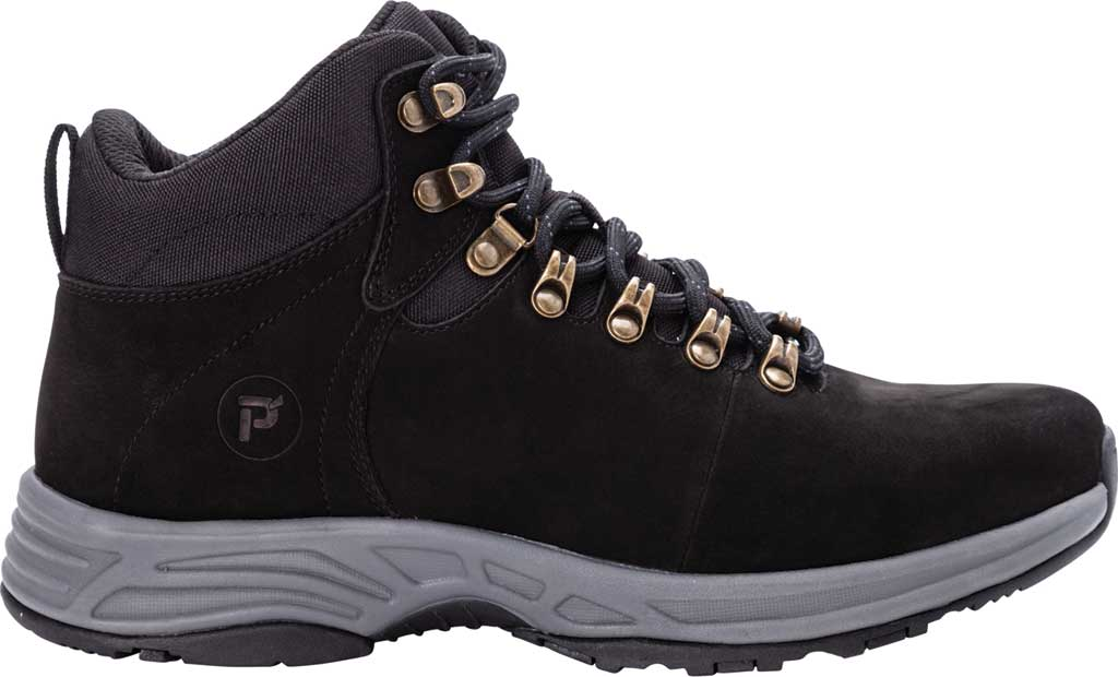 Men's Propet Cody Ankle Boot, , large, image 2